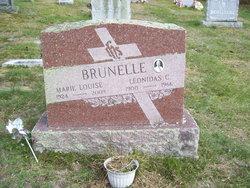 Leonidas C. Brunelle