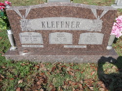 Martin T. Kleffner