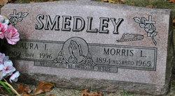 Morris L Smedley