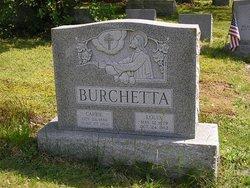 Carrie Burchetta