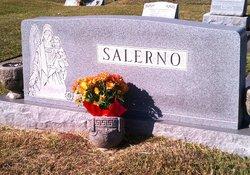 Anna <I>Salerno</I> Salerno