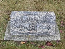 E Grace Marl