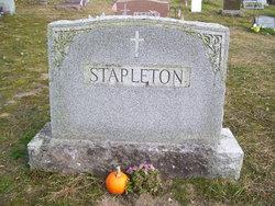 Mary B. Stapleton