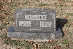 Alma L. Fischer