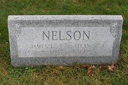 James L Nelson
