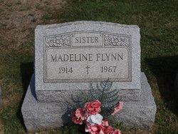 Madeline Flynn