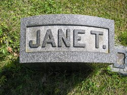 Janet T. Donohue