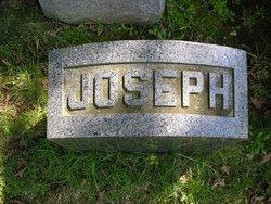 Joseph Donohue