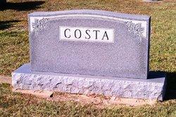 Annie <I>Ditta</I> Costa