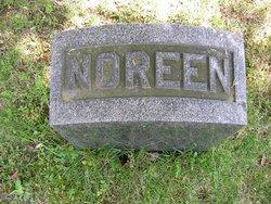Noreen Donohue