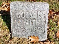 Cora L. Smith