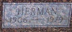 Herman Harder