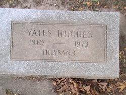 Yates Hughes