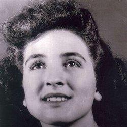 Dorothy Kate Coleman