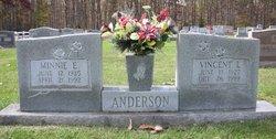Vincent L. Anderson