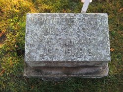 John Noble Porter