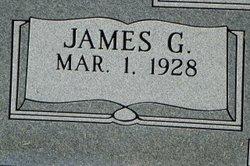 "James Gurley ""Jim"" Hoots"