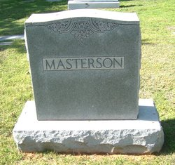 Imogene Masterson
