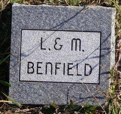 L Benfield
