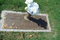 Versa Collins
