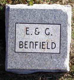 E Benfield