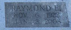 Raymond E. Schnelle