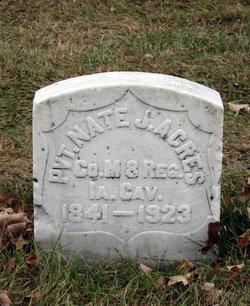 """Pvt Nathaniel J. """"Nate"""" Acres"""