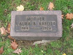 Laura B. Abbott
