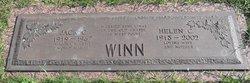 Helen C Winn