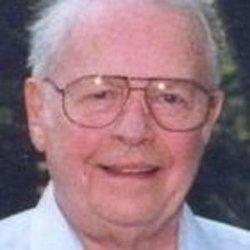 Charles Vernon Tubbesing