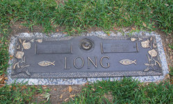 Byron C Long