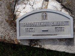 Maddalena Girard