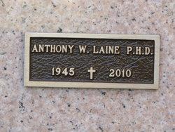 Anthony W. Laine