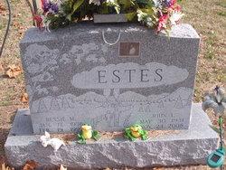 Bessie M Estes