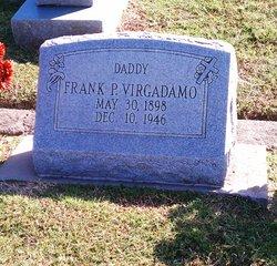 Frank Paul Virgadamo