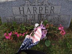 J. Robert Harper