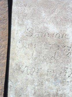 Sammy Gutierrez