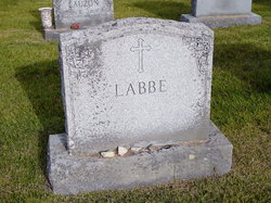 Henry Labbe