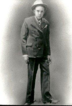 Omor Clarence Kellems