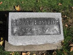 Horace Bierfeldt