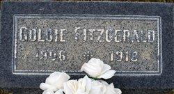 Goldie Fitzgerald