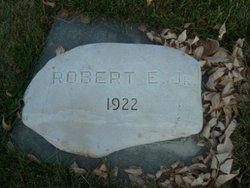 Robert E Deming, Jr