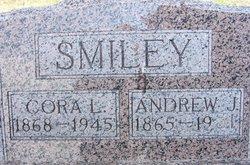 Andrew J. Smiley