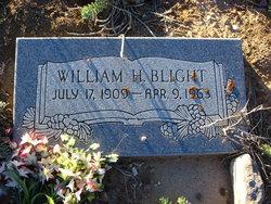 William Blight