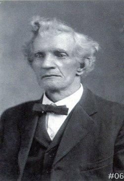 Calvin Hubbard