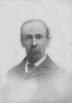 Robert C Bishop