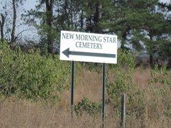 New Morning Star Cemetery