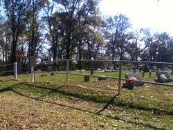Prior Grove Cemetery