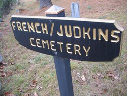 French-Judkins Cemetery