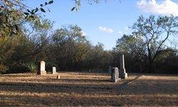 Britsch Cemetery